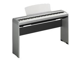 雅马哈P-95S数码钢琴