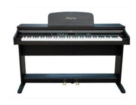 TG-8812数码钢琴