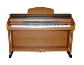 TG-8834D数码钢琴