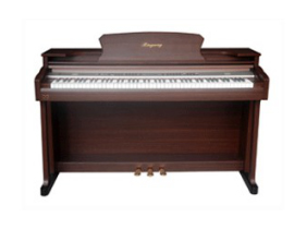 TG-8828数码钢琴