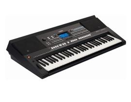 KB--291电子琴