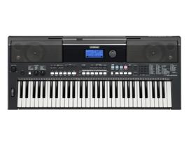 PER--E433电子琴