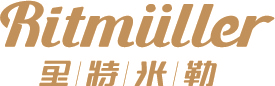 珠江里特米勒品牌